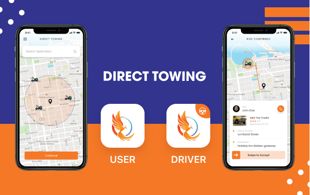rndc_direct_towing
