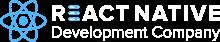 RNDC_logo